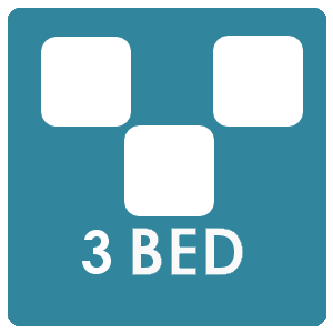 3BED.png