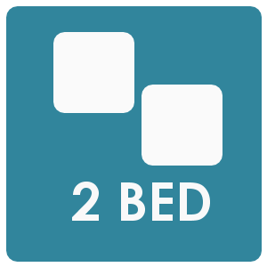2BED.png
